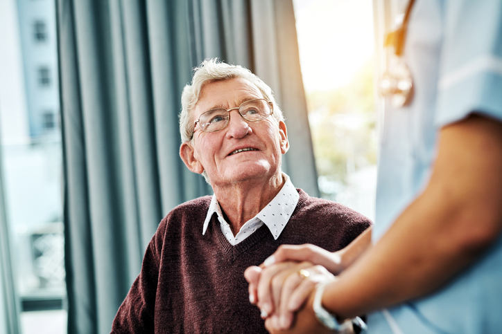 Reducing Low-Value Care and Improving Health Care Value