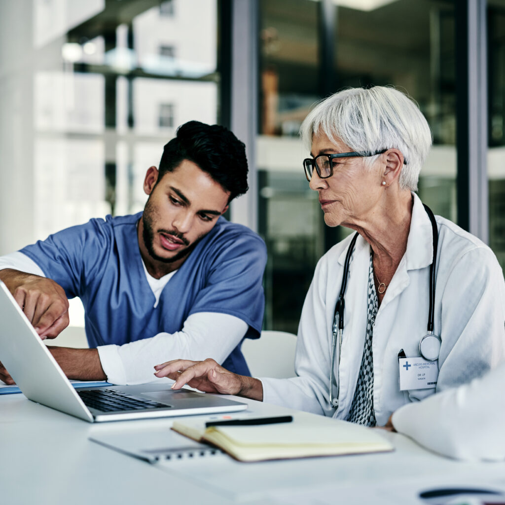 The Value of Diagnostic Information in Personalised Healthcare: A Comprehensive Concept to Facilitate Bringing This Technology into Healthcare Systems