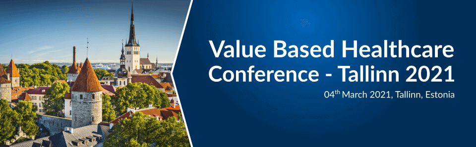 Value based healthcare conference (virtual)