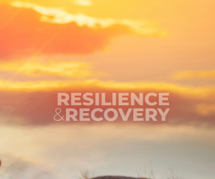 COCIR Webinar: Recovery from Covid-19 – driving healthcare resilience in the EU