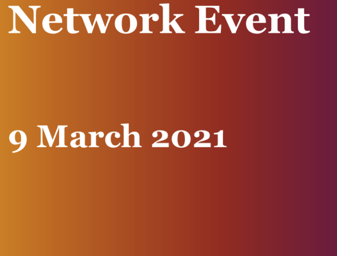 European Alliance for Value in Health's Network Event: connecting & inspiring stakeholders to accelerate health system transformation!