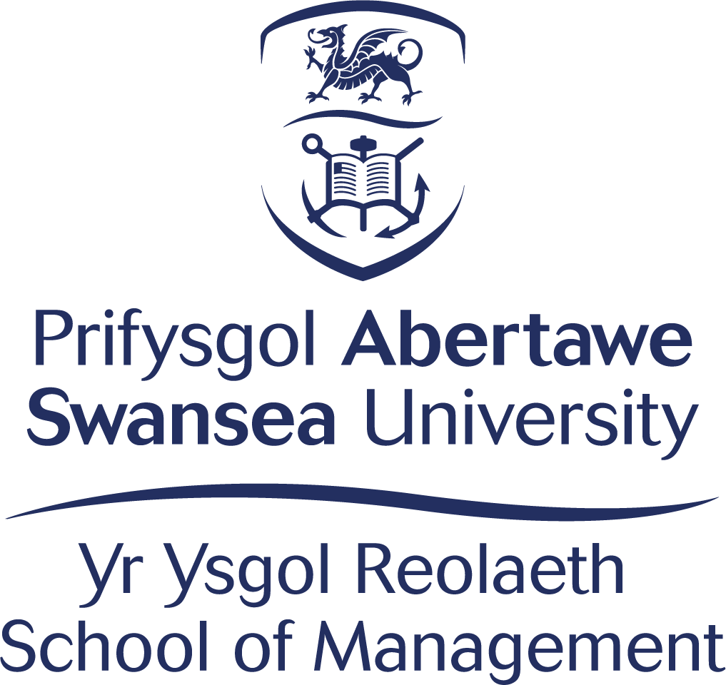 Swansea University Value-Based Health and Care Academy