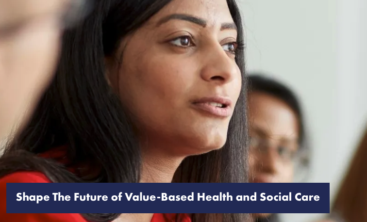 MSc Advanced Health and Care Management (Value-Based)